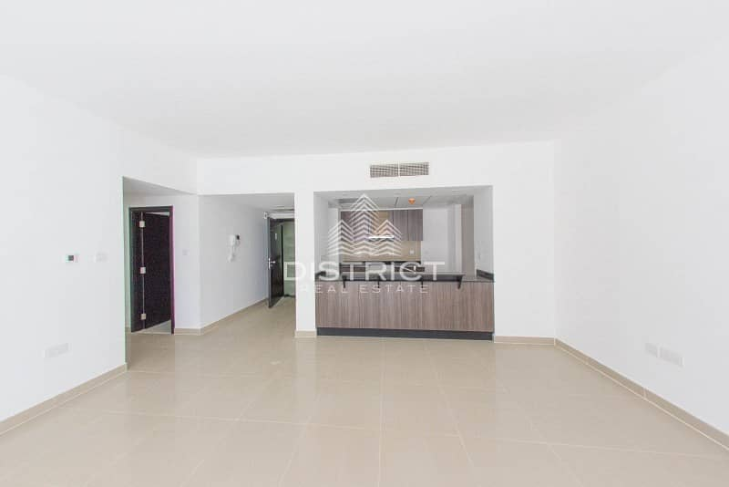 2 1BR Apartment in Reef Downtown for sale