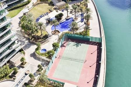 4 Bedroom Apartments for Sale in Al Bandar - 4 BHK Flats | Bayut com