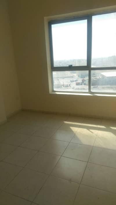 1 Bedroom Apartment for Sale in Garden City, Ajman - ONE BEDROOM FOR SALE IN AJMAN GARDEN CITY !!!