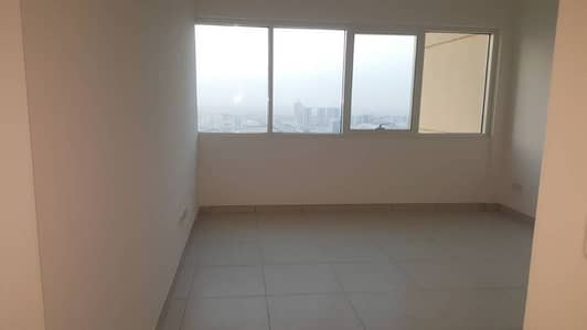 BRAND NEW STUDIO 600 SQ FT WITH ALL NEEDED FACILITIES