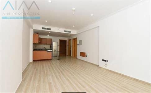 فلیٹ 2 غرفة نوم للبيع في واحة دبي للسيليكون، دبي - Rented 2bhk in spring Oasas for sale in DSO