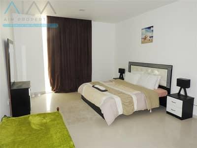 شقة 2 غرفة نوم للبيع في واحة دبي للسيليكون، دبي - Urgent Distress Sale: Vacant 2BR in Top Building DSO at 875,000 ONLY!