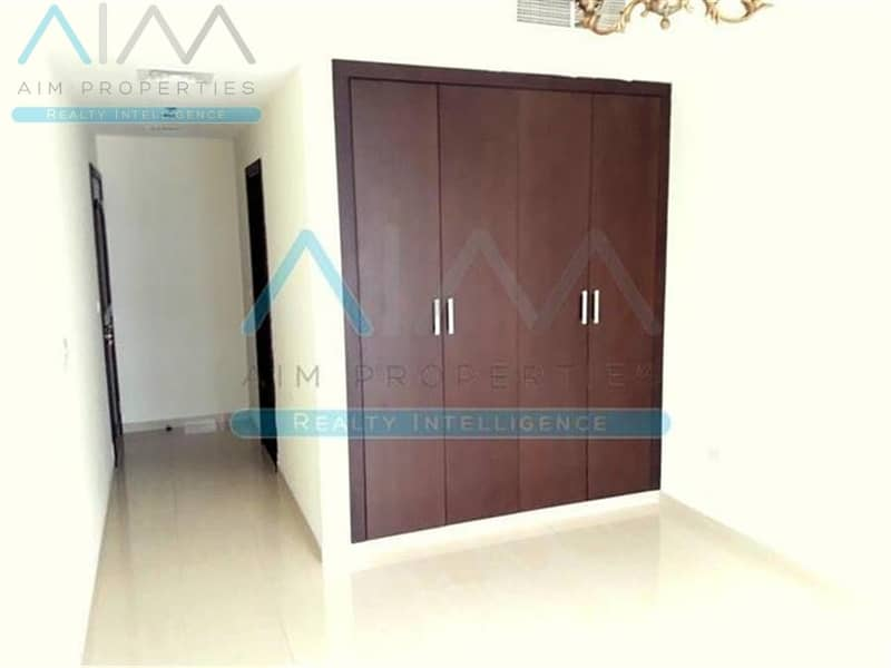 2BHK CHEAPEST IN AL BARSHA NEAR LULU HYPER