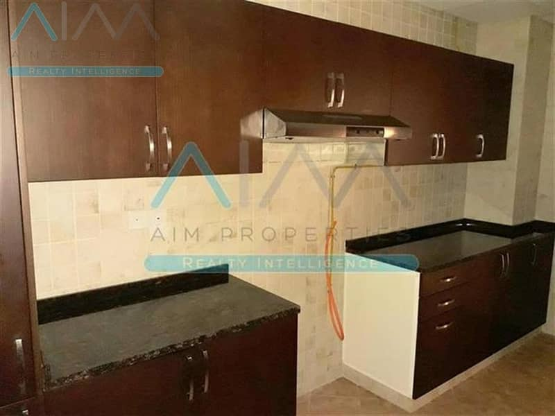 2 2BHK CHEAPEST IN AL BARSHA NEAR LULU HYPER