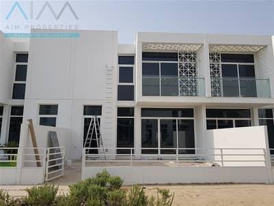3 Bedroom Villa for Rent in Mudon, Dubai - 3BR Villa for Rent in Arabella 1 Mudon