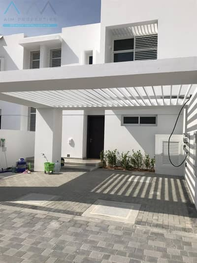 3 Bedroom Villa for Rent in Mudon, Dubai - Top Location