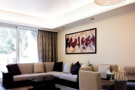 2 Bedroom Apartment for Sale in Palm Jumeirah, Dubai - Sea facing   Luxurious   Furnished   Dubai