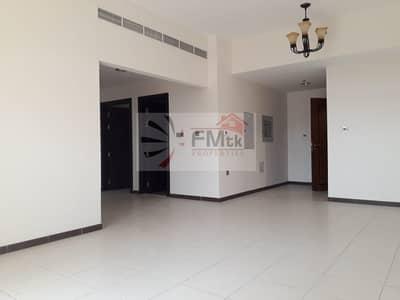 فلیٹ 3 غرفة نوم للبيع في المدينة العالمية، دبي - Best Deal | 3 Bedroom in Indigo Spectrum 2 for Sale