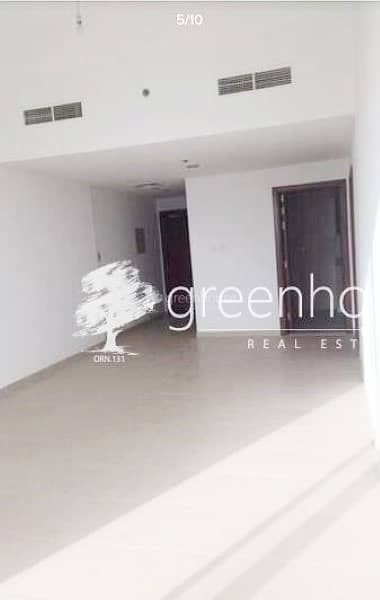 1 Bedroom Flat for Sale in Dubai Production City (IMPZ), Dubai - Hot Deal | Rented 1 BR Apt. | Motivated Seller