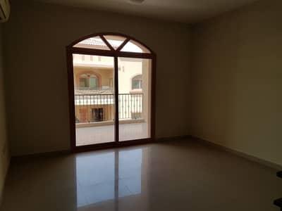 4 Bedroom Villa for Rent in Asharej, Al Ain - Offer! Amazing 4 BR Villa Compound