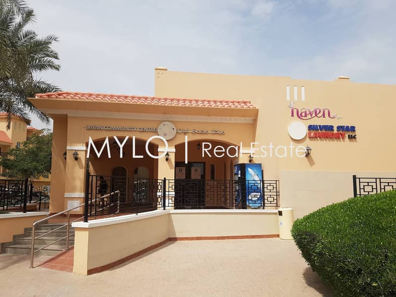 10 Superb Offers included for this 4 Bed Villa