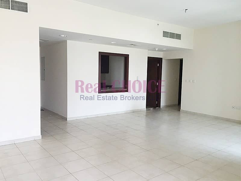 2 Currently Rented|Good Investment|3BR Plus Maids