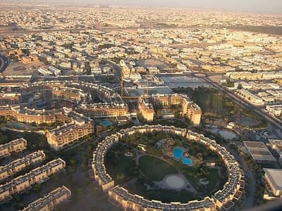 Mixed Use Land for Sale in Al Khawaneej, Dubai - Freehold I Residential Plot G+1 I Good Location