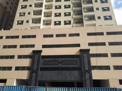 فلیٹ 2 غرفة نوم للبيع في مدينة الإمارات، عجمان - شقة في مدينة الإمارات 2 غرف 300000 درهم - 4006775