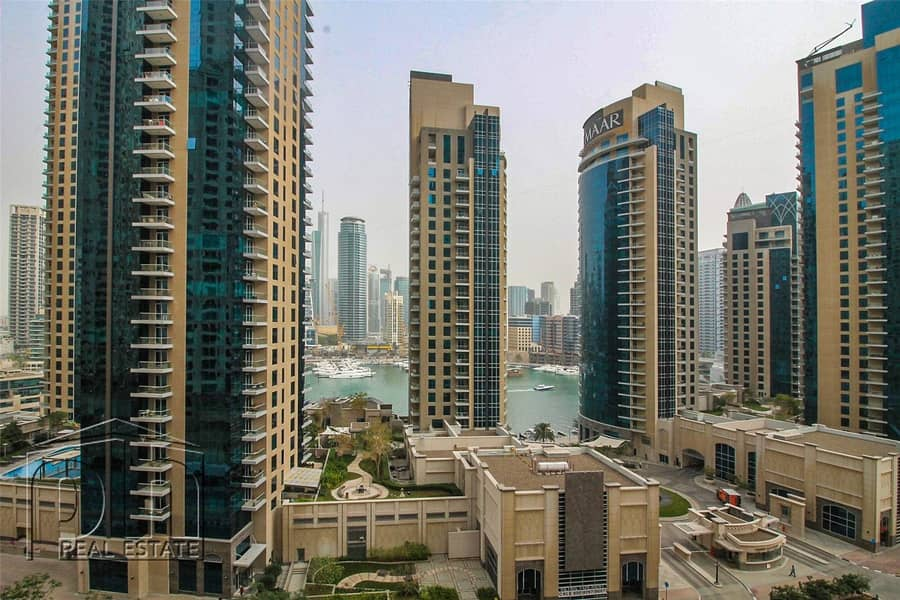10 JBR Specialist | Fully Upgraded | Must View