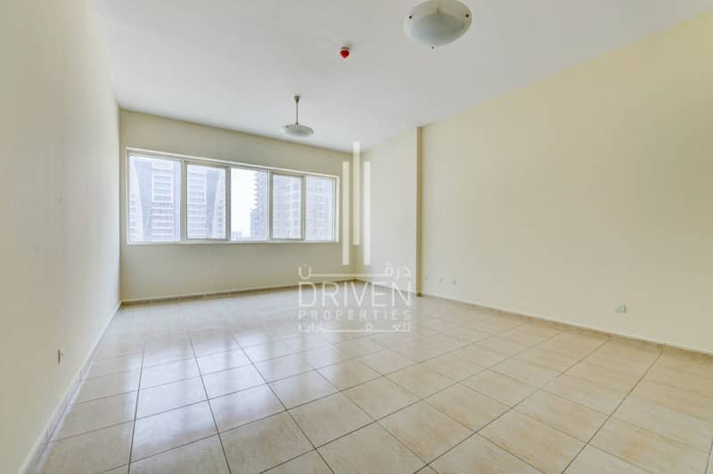 2 1BR apartment - Gulf view - Chiller free