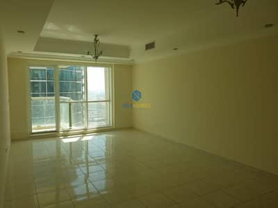 3 Bedroom Apartment for Rent in Jumeirah Lake Towers (JLT), Dubai - Lake View /3BR+M / Palladium / High floor