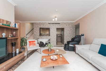 Upsize Your Living Space - Very Elegant and Upgraded 5 Bed