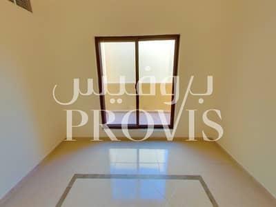 4 Bedroom Villa for Rent in Sas Al Nakhl Village, Abu Dhabi - No Commission