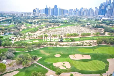 Make an offer | Eclectic Interior Golf Course view
