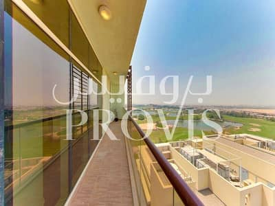 1 Bedroom Flat for Rent in Khalifa City A, Abu Dhabi - No Commission! 12 Cheques in Al Rayyana with 1 Bed Apt