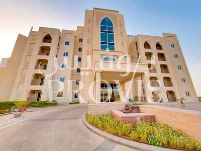 1 Bedroom Apartment for Rent in Eastern Road, Abu Dhabi - No Commission