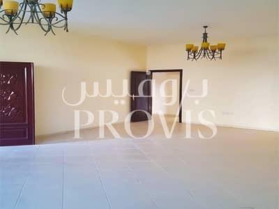 6 Bedroom Villa for Sale in Al Muroor, Abu Dhabi - Hot Deal! Twin Villas for Sale in Mahmoura Area