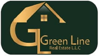 Green Line Real Estate Broker