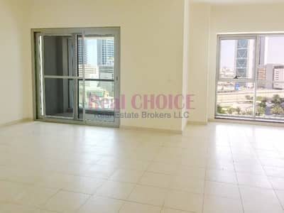 Well Maintained Spacious 3BR Apartment|Rented