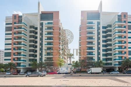 فلیٹ 1 غرفة نوم للبيع في مجمع دبي ريزيدنس، دبي - Pay AED 6