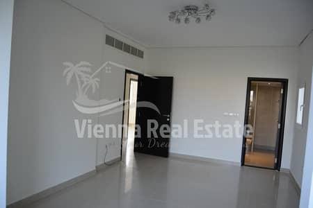 2 Bedroom Townhouse for Sale in Al Ghadeer, Abu Dhabi - Sale 2 BR Townhouse in Al Ghadeer 900000