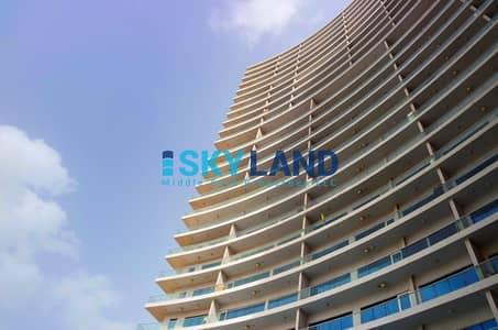 محل تجاري  للبيع في جزيرة الريم، أبوظبي - Reduce Price ! Brand New Office/Retail Space 275k Only