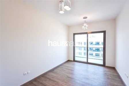 شقة 2 غرفة نوم للايجار في أرجان، دبي - Authentic   New Apartment   Upgraded   Six Cheques