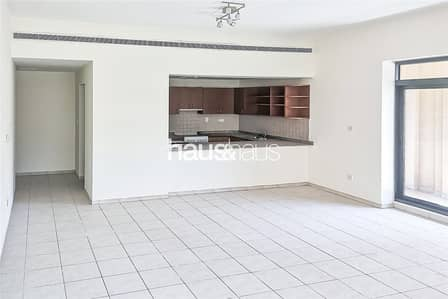 2 Bedroom Apartment for Rent in The Greens, Dubai - Chiller Free | View Today | 2 bed | 1