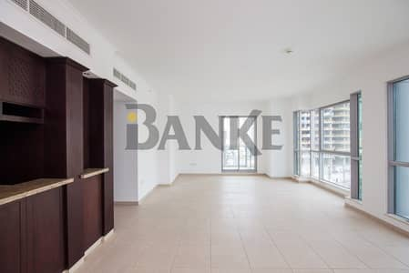 1 Bedroom Flat for Sale in Downtown Dubai, Dubai - 1 BED| HIGH FLOOR| SPACIOUS|RENTED|BRIGHT|