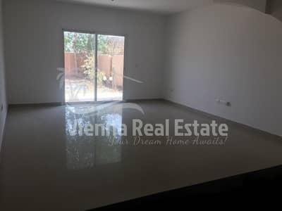 3 Bedroom Villa for Sale in Al Reef, Abu Dhabi - Amazing 3 Bedroom Single Row Villa for Sale