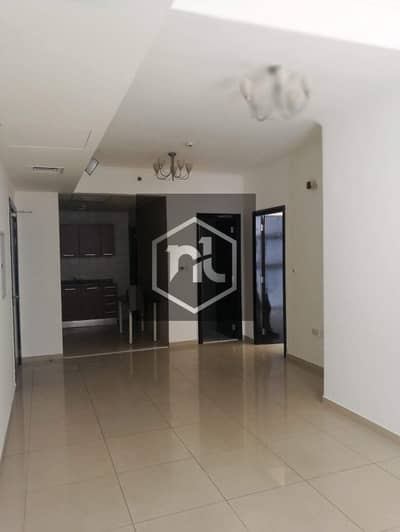1 Bedroom Apartment for Rent in Dubai Marina, Dubai - 1 Bedroom | Lowest Price | Call now