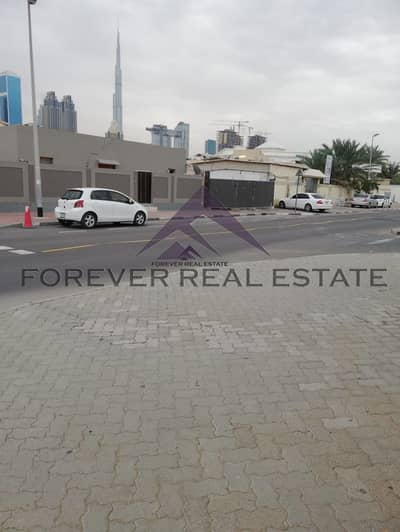 فیلا 7 غرفة نوم للبيع في الوصل  ، دبي - EXCLUSIVE...!!!! 4 to 7 BHK VILLA FOR SALE IN AL WASL AED 7000