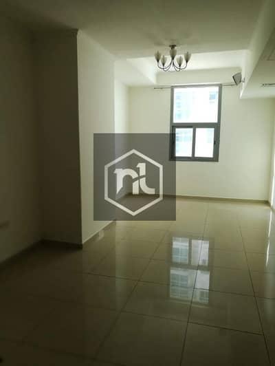 1 Bedroom Apartment for Sale in Dubai Marina, Dubai - 1Bedroom| Lowest Price in Marina| Big Unit