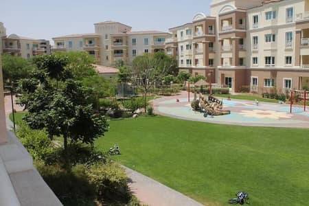 1 Bedroom Apartment for Rent in Green Community, Dubai - Exclusive 1bed in Northwest for 55k!