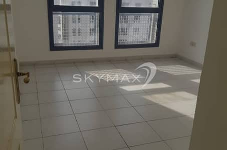 2 Bedroom Apartment for Rent in Electra Street, Abu Dhabi - Hot Offer! Low Cost!! 2BHK with Balcony on Electra Street