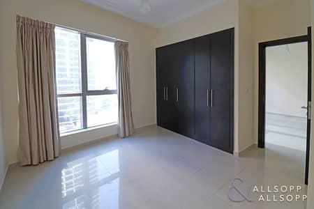 شقة 1 غرفة نوم للبيع في دبي مارينا، دبي - Partial Marina View   Excellent Location