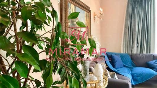 4 Bedroom Villa for Rent in Al Forsan Village, Abu Dhabi - FULLY FURNISHED LUXURY DESIGN LARGE HOUSE