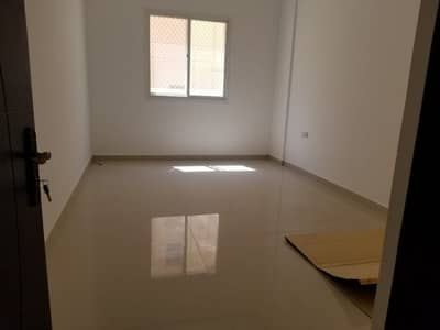 3 Bedroom Villa for Rent in Al Rashidiya, Ajman - 3  BEDROOM HALL  VILLA  AVAILABLE FOR RENT IN AJMAN DOWNTOWN AL RASHIDIYA