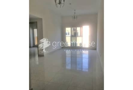 1 Bedroom Flat for Sale in Jumeirah Village Circle (JVC), Dubai - 1 Bedroom Ready to Move in | Large Balcony