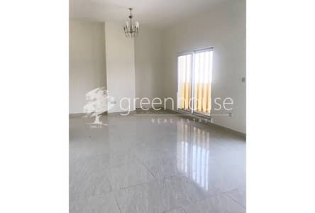 2 Bedroom Flat for Sale in Jumeirah Village Circle (JVC), Dubai - 2 Bedroom Ready to Move in | Brand New BLDG.