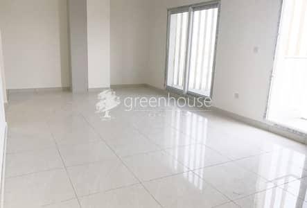 فلیٹ 2 غرفة نوم للبيع في دائرة قرية جميرا JVC، دبي - High-end Bldg.| Elegant and Spacious Apt