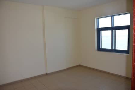 2 Bedroom Apartment for Rent in Al Taawun, Sharjah - Two Month FREE : Two Bedroom Full Sea View in Al Taawun Street