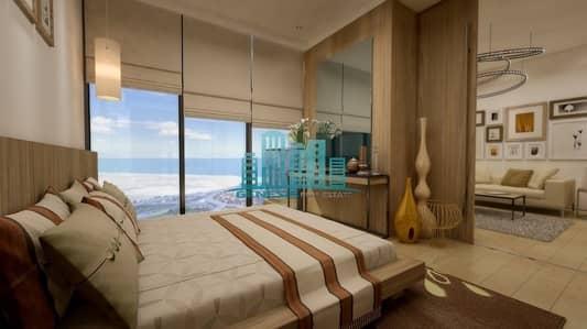 2 Bedroom Flat for Sale in Jumeirah Lake Towers (JLT), Dubai - Luxurious 2 BR in JLT