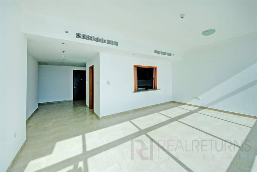 2 ChillerFree    Spacious    Available Now